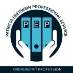 Buchhaltung PEP