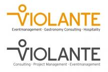 Eventmanagement + Consulting Violante