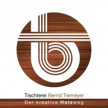 Tischlerei Bernd Tiemeyer