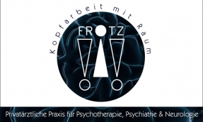 Privatpraxis Frotz
